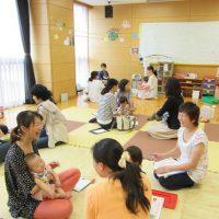 20160706_導入ひばりが丘児童センター3