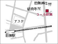 callmap
