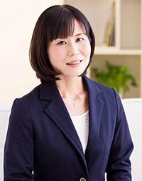 講師樋渡20171201