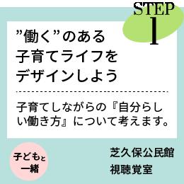 Top_20170907