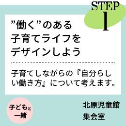 Top_20170915