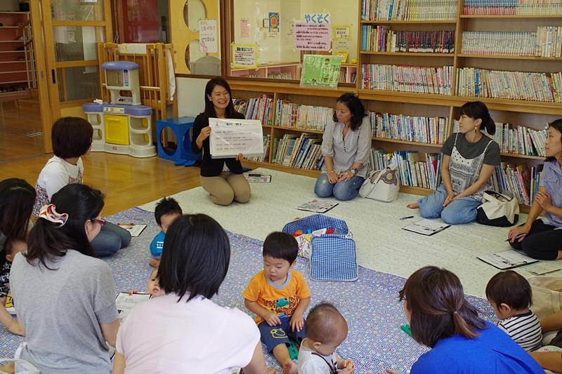 201170915_導入 best2