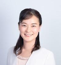 JunkoAsakawa