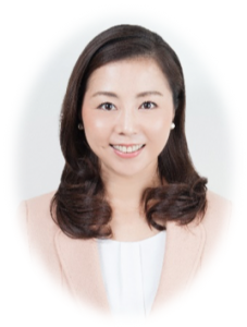 TomatsuAkiko