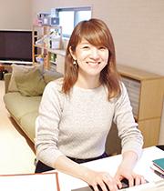 mitsuhashi05