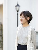 ajito_profile